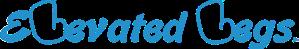 Elevated_Legs_logo