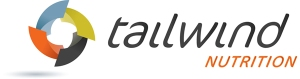 TN logoFINAL